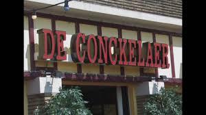 De Conckelaer