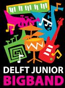 Delft Junior Bigband