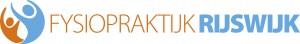FYSIOPRAKTIJKRIJSWIJK-logo