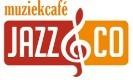 Jazz en Co