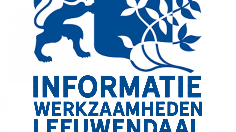 Informatie werkzaamheden Leeuwendaal